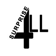 AllForSurprise