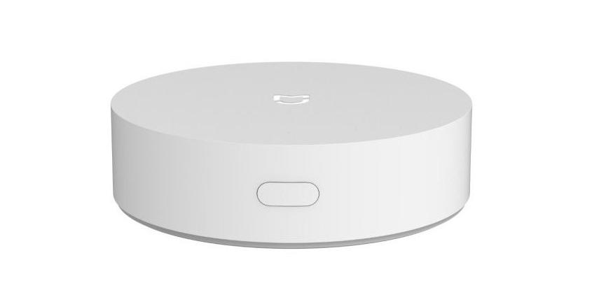 Xiaomi Mi smart inteligentná centrálna jednotka