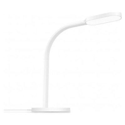 Xiaomi Mi smart inteligentná stolová lampa