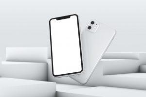 iphone 11 porovnanie iphonov 2021