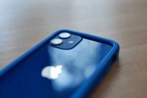iphone 12 mini najpepšie iphony pre rok 2021