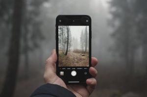 najlepšie iphony pre rok 2021 iphone xr